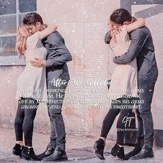 Movie Memes, Movie Quotes, True Quotes, Romance Movies, Drama Movies, Movie Couples, Cute Couples, Love Movie, Movie Tv