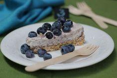 10 különleges recept zabpehellyel Ricotta, Quinoa, Pancakes, Food And Drink, Gluten, Pudding, Sugar, Healthy, Breakfast
