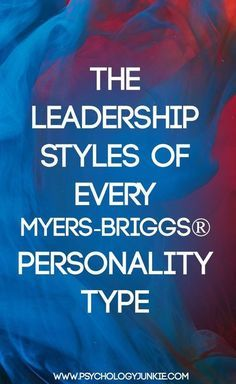 How Does Your Myers-Briggs® type impact your leadership abilities? Find out in the strengths and weaknesses of each type in leadership! Reposting because I agree with mine. Leadership Abilities, Leadership Coaching, Leadership Development, Leadership Quotes, Teamwork Quotes, Educational Leadership, Leadership Strengths, Professional Development, Leader Quotes