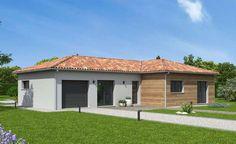 Loi pinel et Gestion de patrimoine: Un forum sur les maisons en bois