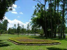 """O Parque do Carmo fica situado na zona leste da cidade de São Paulo. É considerado um museu do meio ambiente com planetário, lagos, estacionamento, anfiteatro natural, aparelhos de ginástica (barras), campos de futebol, ciclovia, pista de cooper, playgrounds, quiosques e cerca de 80 churrasqueiras. Tudo isso em uma área de 1.500.000 metros quadrados. Fauna...<br /><a class=""""more-link"""" href=""""https://catracalivre.com.br/geral/urbanidade/indicacao/conheca-o-parque-do-carmo/"""">Continue lendo…"""
