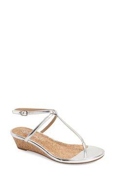 Splendid 'Ember' Sandal (Women) available at #Nordstrom