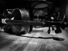 Cello | Flickr - Photo Sharing!