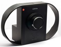 Leica S1, 26MP digital scanning camera, 1996. Exposures took 185 seconds.