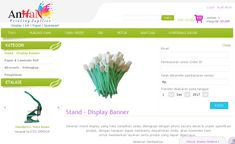 Supplier Standing Banner & Bahan Digital Printing http://www.dijogja.web.id/2017/12/supplier-standing-banner-bahan-digital.html #supplierstandingbanner #standingbanner #bahandigital #xbanner