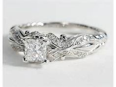 ... rings recently purchased engagement ring details ring id 532736616