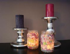 Bricolage facile on pinterest bricolage projects and gifts - Bricolage facile pour enfants ...