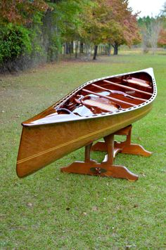Canoes,another love of mine ,wooden canoes as an avid canoer for years I have a thing for these beautiful vintage boats