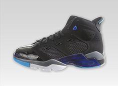 7e7706b4ddd3e2 Air Jordan 6-17-23 (Kids) Nike Air Jordan 6