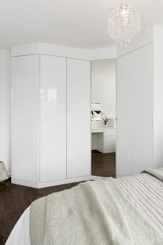 white bedroom furniture design. Unique Bedroom White Bedroom Furniture Sale Contemporary Japanese Room Design Best Funky  Decoration High Gloss Dream Dresser Wall Mirror Fu2026  Home  On E