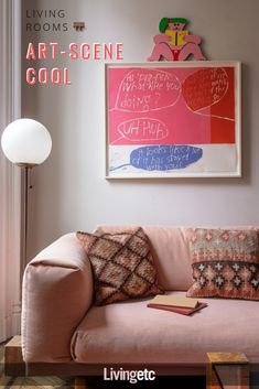 313 Best Decorating With Colour images in 2019   Family