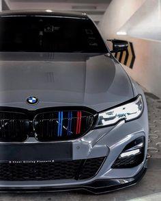 Nardo Grey, S Love Images, Bmw Cars, Future Car, Baby Car, Dream Cars, Boss, Laptop, Sport