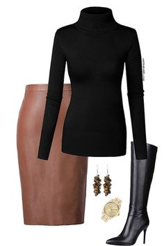 fcae651e75 1501 Best Fall Outfits For Work images
