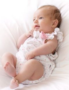 Baby Girl Pictures, Cute Baby Pictures, Newborn Pictures, Baby Kind, Cute Baby Girl, Dulcie Dornan, Cute Babies Photography, Cute Baby Wallpaper, Foto Baby