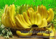 Можно ли есть бананы при ХПН (хроническая почечная недостаточность) 3 ст? Можно ли есть бананы при хронической почечной недостаточности (ХПН) 3 ст? Как правило, бананы - это вкусный и распространенный фрукт по всему миру. И поэтому много пациентов с ХПН интересуются, можно ли есть бананы при ХПН 3 ст? Если этот вопрос вас тоже интересует, то прочитайте дальше.
