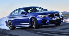 Untitled Bmw Logo, Super Sport Cars, Super Cars, Bmw M5 Touring, Camouflage, Bmw 5 Series, Courses, 4x4, Racing