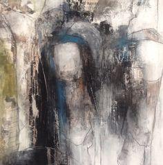 carolakastman,artist,abstract