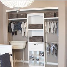 And the winner is...nursery closet makeover takes the #1 spot as the most viewed blog post of 2016! I loved this project and am so happy it was at the top of the list ☺️ I am so excited for everything 2017 has in store and for all the exciting things I have planned. Thank you for all of your love and photo likes friends!! It means the world to me to have your support.