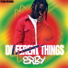 … The post Erby Shines On New Life-Inspired Single 'Different Things' appeared first on Music Arena Gh. Different, New Life, Big Songs, Hot Song, Phone Interviews, Rss Feed, 21 Years Old, News, Comebacks