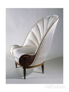 paul-iribe-art-deco-style-armchair-ca-1913