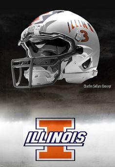 University of Texas El Paso Football Helmets Football Helmet Design, Cowboys Helmet, College Football Helmets, Sports Helmet, Football Gear, Football Season, Nfl, Custom Football, Texas