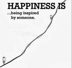Funny Happy Quotes About Life And Happiness. Cute True Love And Friendship Quotes To Brighten Your Day. Short Fun Quotes About Sadness, Motivation And More. Cute Happy Quotes, Funny Happy, Make Me Happy, Happy Life, Are You Happy, Happy Moments, Happy Thoughts, Reasons To Be Happy, Happiness Project