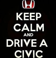 Honda life | @Honda City Long Island