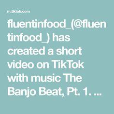 fluentinfood_(@fluentinfood_) has created a short video on TikTok with music The Banjo Beat, Pt. 1. Handheld chicken & waffles in FTL! 🧇 #ftl #ftlauderdale #thingstodoinflorida #HelloFall #ios14 #fyp #foryou #food #yum #yummy #foodporn #bts #soflo Curiosity Box, Tween Gifts, Chicken And Waffles, Hello Autumn, Banjo, Music, Travel Guide, Goal, Football