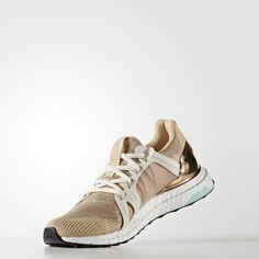 adidas - Ultra Boost Schuh