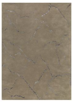 Design8012-35 CM170 x 240, 200 x 300 FT5'6 x 7'9, 6'6 x 9'8 Rug Making, Planets, Rugs, Planet Earth, Carpet, Living Room, Natural, Design, Collection