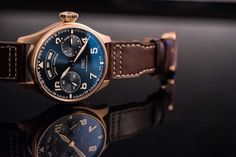 IWC-Big-Pilot-Annual-Calendar-Little-Prince-7