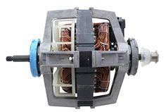 #dryers - Dryer Drive Motor for #Whirlpool, #Sears, Kenmore