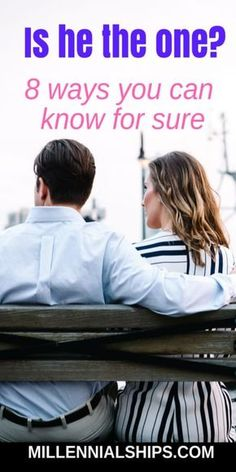 dating advice for singles over 35
