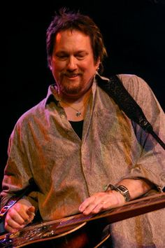 "Happy Birthday, Jerry Douglas! ""Like"" or ""Repin"" if you are a Jerry Douglas fan."