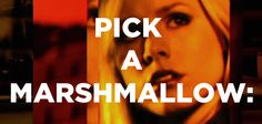 """Which """"Veronica Mars"""" Character Are You"""