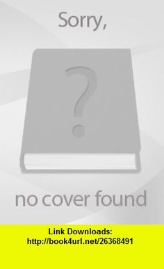 Biology - Discovering Life - Instructors Edition (Biology - Discovering Life, Instructors Edition) Joseph S. Levine, Kenneth R. Miller ,   ,  , ASIN: B0058LZZXI , tutorials , pdf , ebook , torrent , downloads , rapidshare , filesonic , hotfile , megaupload , fileserve