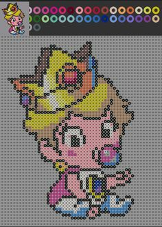 Ob_f08254_baby Peach.png (591×827)