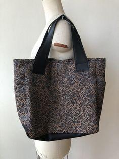 Japan Bag, Handmade Bags, Diy And Crafts, Fashion Beauty, Kimono, Handbags, Tote Bag, Bags, Dressmaking