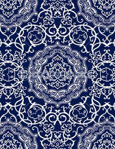 Восточный орнамент — Стоковая иллюстрация #3313597 Причудливое Искусство, Геометрическое Искусство, Mandala Art, Иллюстрации Арт, Иллюстрации, Образец Дизайна, Декупаж, Обои, Ткани