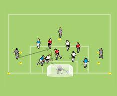 Soccer lesson plans for elementary triple whammy physical education soccer lesson plans elementary . Fun Soccer Games, Soccer Drills For Kids, Soccer Gifs, Football Drills, Fun Games, Youth Soccer, Video Games List, Video Games For Kids, Kids Videos