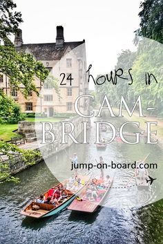 things to do in Cambridge, England, Europe                                                                                                                                                                                 More