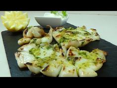 Spanish Food, Kitchen Recipes, Tapas, Cauliflower, Seafood, Food And Drink, Healthy Eating, Healthy Recipes, Vegetables