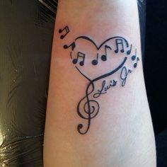 65 Best Tattoo Ideas Images Ideas De Tatuajes Nuevos Tatuajes