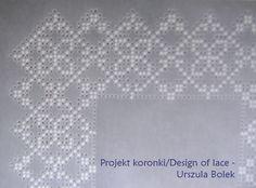 Pergaminart® - technika pergaminowa - PERGAMINOWY ZASOBNIK