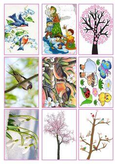 Teacher Supplies, Montessori Materials, Viera, Pixie, Oriental, Kindergarten, Butterfly, Jar, Scrapbook