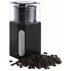 Metal Ware BG-13 Nesco Blade Coffe Grinder - http://teacoffeestore.com/metal-ware-bg-13-nesco-blade-coffe-grinder/