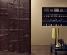 Colección Chocolate de Revigres - Tile Chocolate by Revigres