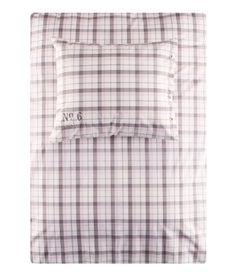 Pink and Beige Plaid Duvet Cover and Pillowcase 2pc Set Twin Single Size 100% Cotton 190tc Check Duvet Cover Set http://www.amazon.com/dp/B00HB9YBCG/ref=cm_sw_r_pi_dp_A5O1ub085CV1Y