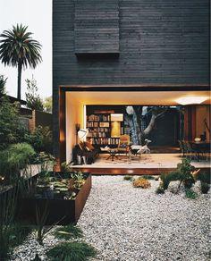 Minimal Interior Design Inspiration | 145 - UltraLinx