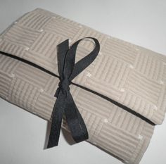 Cosmetic Roll